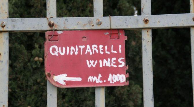 2009 Giuseppe Quintarelli, Valpolicella Classico Superiore, Veneto, Italien