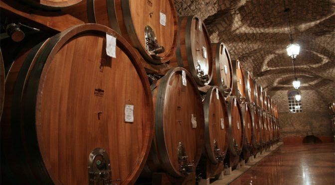 2012 Bertani, Collezione Amarone della Valpolicella, Veneto, Italien