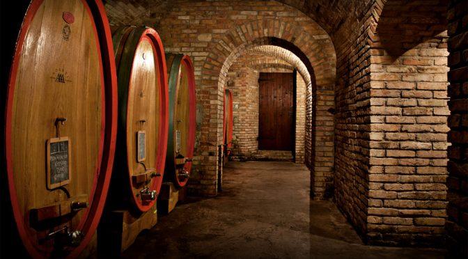2011 Adanti, Montefalco Rosso Arquata, Umbrien, Italien