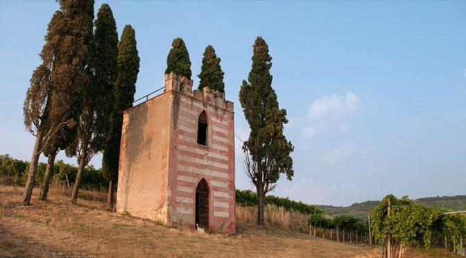 2012 Guerrieri-Rizzardi, 3 Cru Amarone della Valpolicella Classico, Veneto, Italien