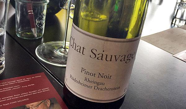 Ugens vin – uge 46