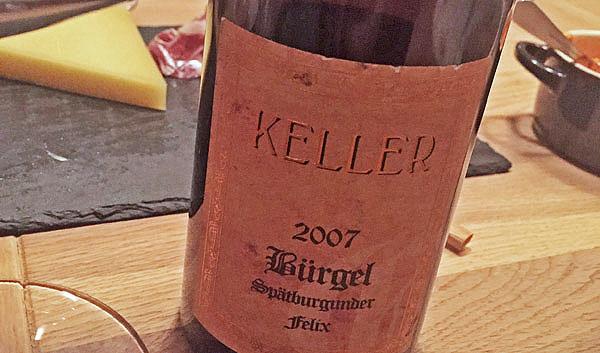 Ugens vin – uge 48