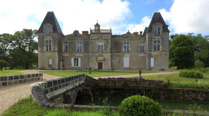 2010 Château d'Issan, Margaux, Bordeaux, Frankrig