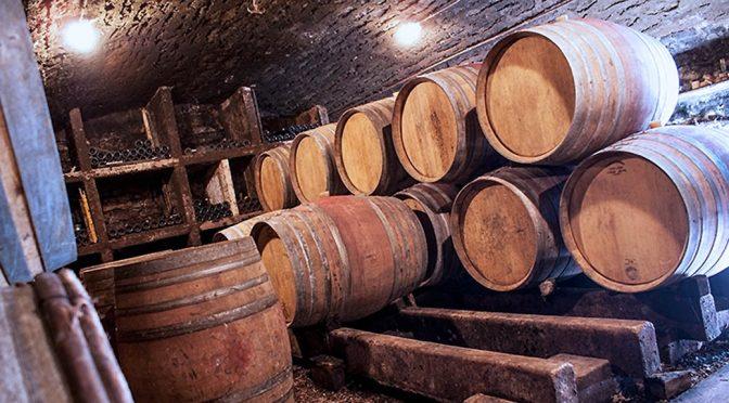 N.V. Domaine Gachot-Monot, Crémant de Bourgogne Brut, Bourgogne, Frankrig