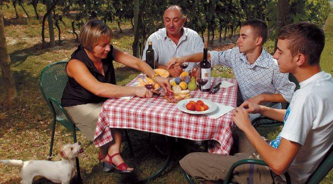 2012 Silvio Grasso, Langhe Nebbiolo, Piemonte, Italien