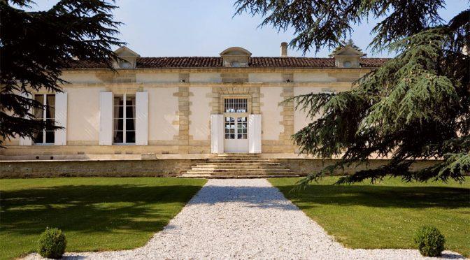 1998 Château Fombrauge, Saint-Émilion Grand Cru, Bordeaux, Frankrig