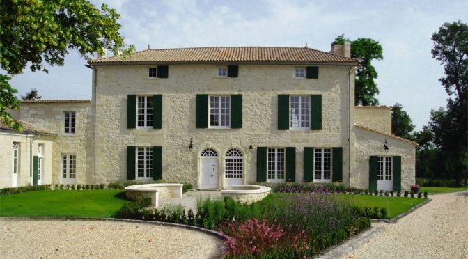 2009 Château D´Angludet, Margaux, Bordeaux, Frankrig