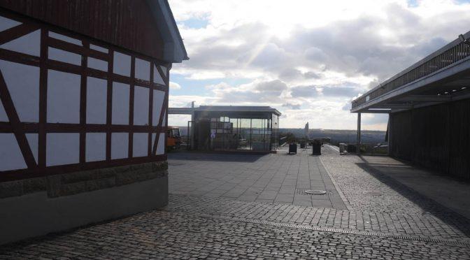 2016 Weingut Kloster Eberbach, Steinberger Crescentia Riesling Trocken, Rheingau, Tyskland
