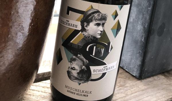 Ugens vin – uge 10