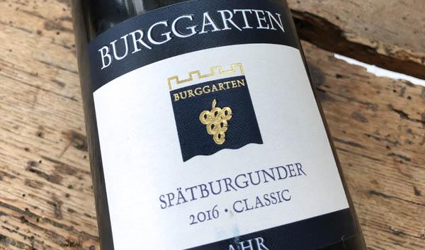 Ugens vin i uge 11 - 2018
