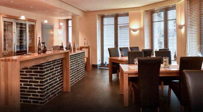 2015 Weingut Schmitges, Crémant Riesling Brut, Mosel, Tyskland