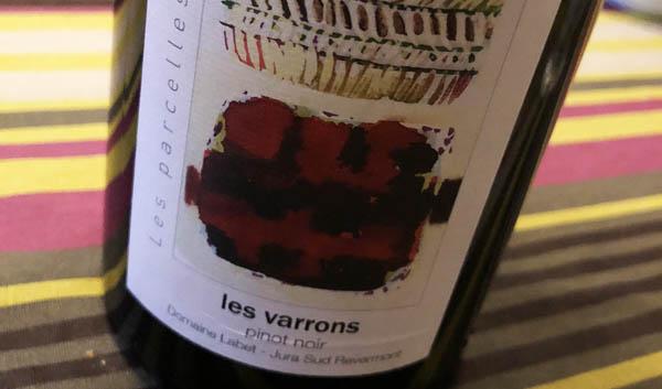 Ugens vin – uge 16