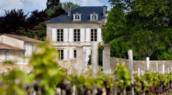 2012 Château d'Armailhac, Pauillac 5. Grand Cru Classé, Bordeaux, Frankrig