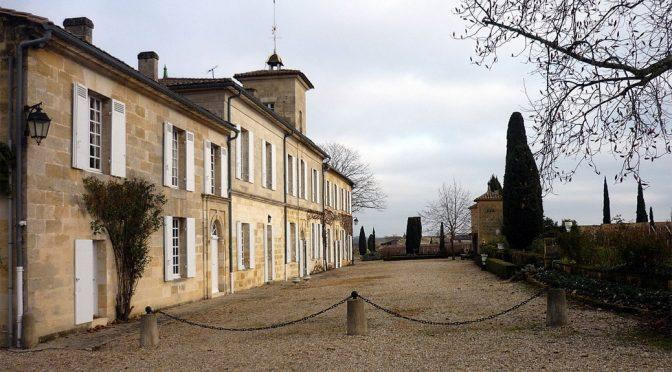 1996 Château Gazin, Pomerol, Bordeaux, Frankrig