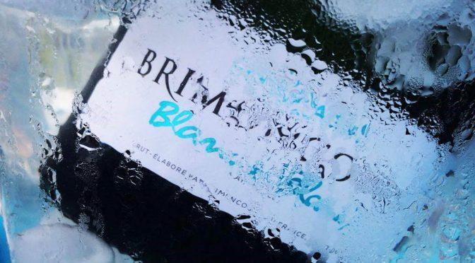 2011 Brimoncourt, Blanc de Blancs, Champagne, Frankrig