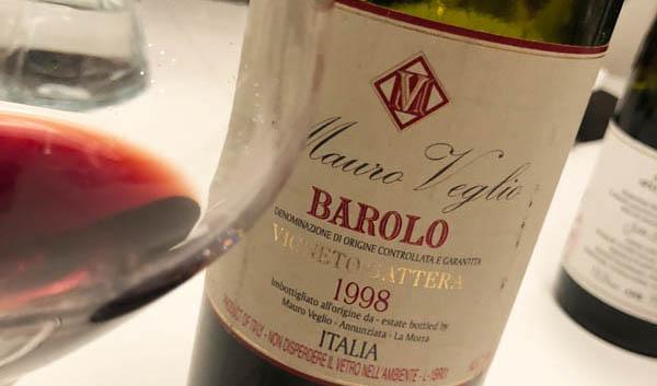 Ugens vin – uge 36