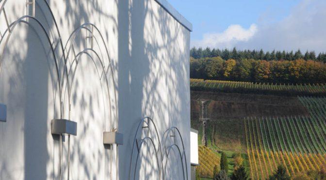 2017 Weingut Robert Weil, Kiedrich Turmberg Riesling Trocken, Rheingau, Tyskland