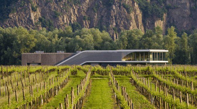 2016 Weingut F. X. Pichler, Riesling Unendlich Smaragd, Wachau, Østrig