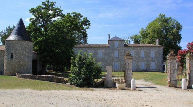 2015 Château Tour Prignac, Médoc Cru Bourgeois, Bordeaux, Frankrig