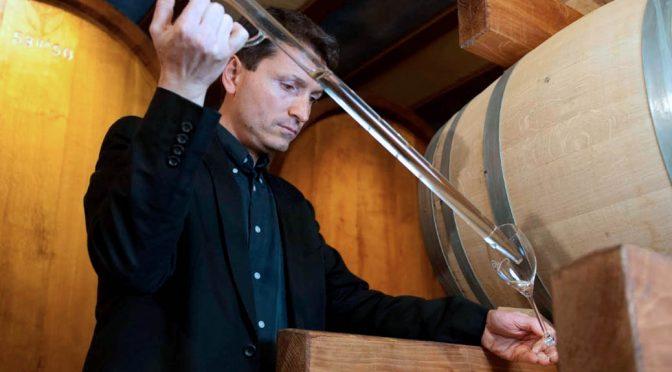 2011 Vilmart & Cie, Grand Cellier d'Or Premier Cru, Champagne, Frankrig