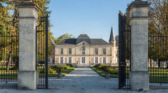 2003 Château Lynch-Moussas, Pauillac 5. Cru Classé, Bordeaux, Frankrig