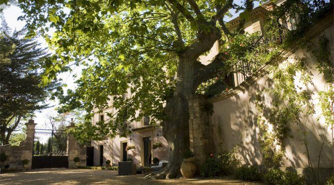2014 Domaine de la Clapière, Etincelle, Languedoc, Frankrig