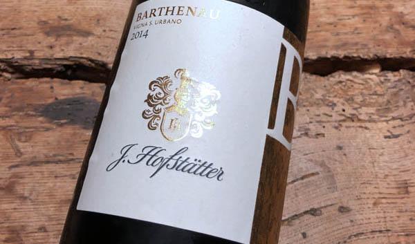 Ugens vin – uge 2