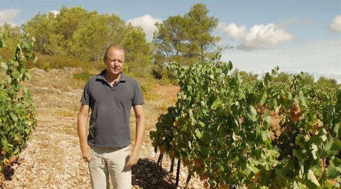 2017 Château Gilbert & Gaillard, Terre Sauvage Pinot Noir Pays d'Oc, Languedoc, Frankrig