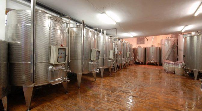 2010 Poggio Forte, Rosso Toscano, Toscana, Italien