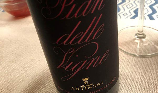 Ugens vin – uge 11
