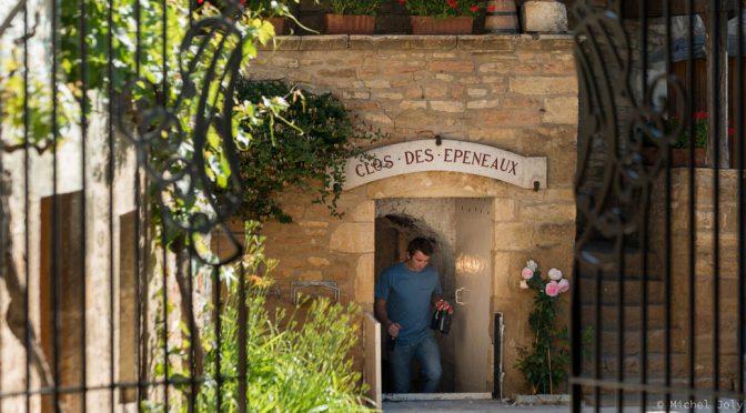 2009 Domaine Comte Armand, Pommard 1er Cru Clos des Epeneaux, Bourgogne, Frankrig