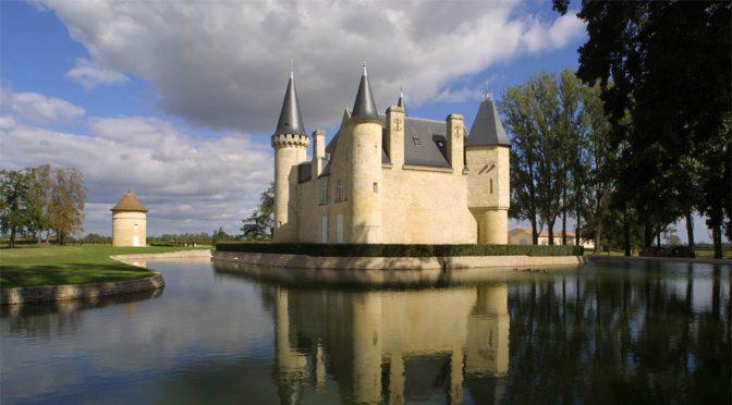 2008 Château D'Agassac, Haut-Médoc Cru Bourgeois, Bordeaux, Frankrig