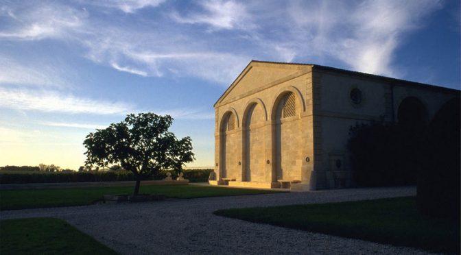 1997 Château Mouton Rothschild, Pauillac 1. Grand Cru Classé, Bordeaux, Frankrig