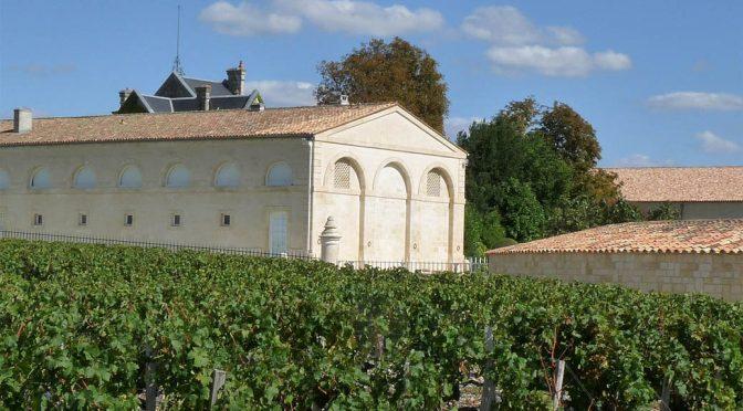 2009 Château Mouton Rothschild, Le Petit Mouton de Mouton-Rothschild, Bordeaux, Frankrig
