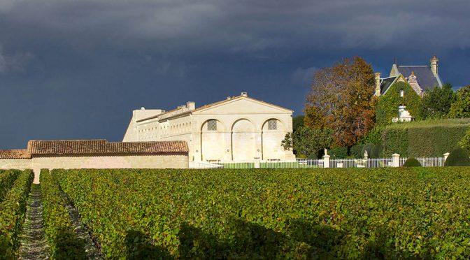1989 Château Mouton Rothschild, Pauillac 1. Grand Cru Classé, Bordeaux, Frankrig