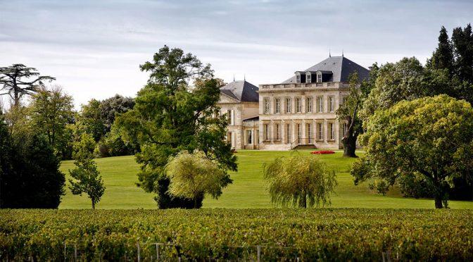 2004 Château Phélan Ségur, Saint-Estèphe, Bordeaux, Frankrig