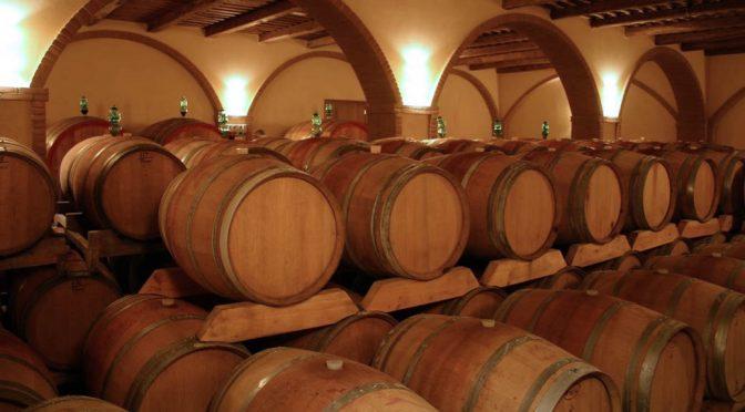 2007 Lepore, Re Montepulciano d'Abruzzo delle Colline Teramane, Abruzzo, Italien
