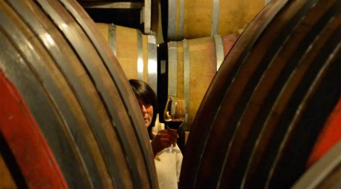 2008 Podere Ruggeri Corsini, Autenzio Langhe Rosso, Piemonte, Italien