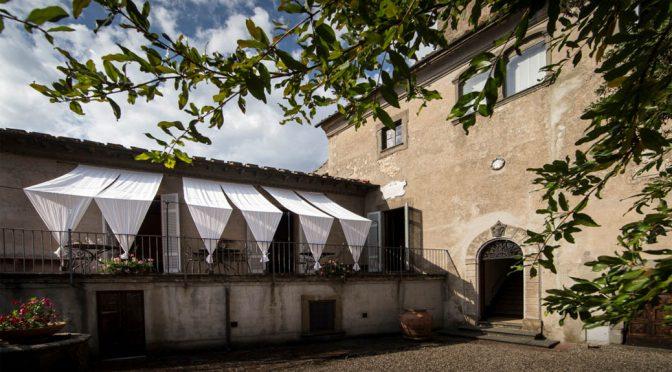 2006 Castello di Ama, Chianti Classico, Toscana, Italien