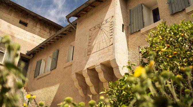 2011 Château Mourgues du Gres, Les Capitelles Rosé, Costières de Nîmes, Frankrig
