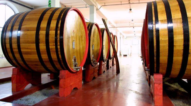 2010 Angelo Rocca & Figli, Donna Y Salento Rosso IGT, Puglia, Italien