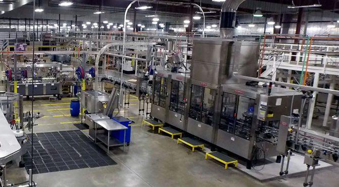 2009 Cecchetti Wine Company, Redtree Pinot Noir, Californien, USA