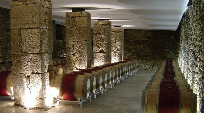 2012 Bodegas y Viñedos Artadi, Artazuri Tinto, Navarra, Spanien