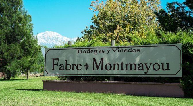 2011 Bodegas Fabre, Viñalba Gran Reserva Malbec, Mendoza, Argentina