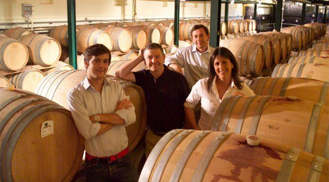 2008 Cordero di Montezemolo, Barolo Bricco Gattera, Piemonte, Italien