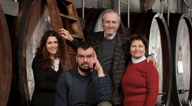 2004 Giuseppe Mascarello e Figlio, Barolo Villero, Piemonte, Italien