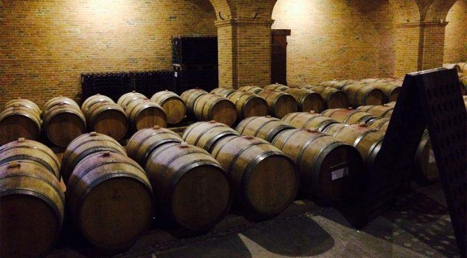 2012 Scagliola, Barbera d'Asti Frem, Piemonte, Italien