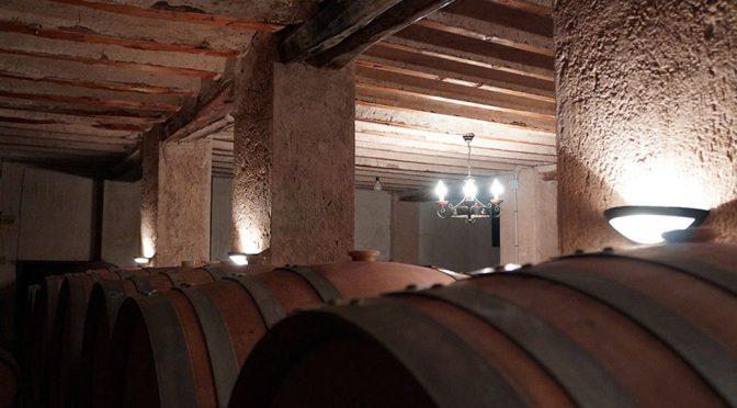 2012 Bodegas Pedro Luis Martinez, Hilanda Monastrell, Jumilla, Spanien