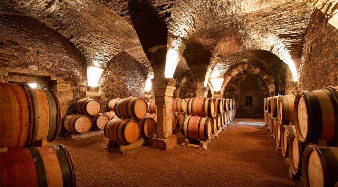 2011 Joseph Drouhin, Savigny-Les-Beaune Clos des Godeaux, Bourgogne, Frankrig