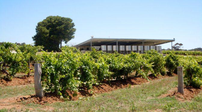 2012 Torbreck Vintners, Cuvée Juveniles, Barossa Valley, Australien
